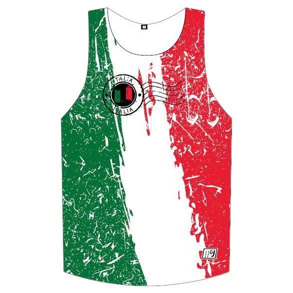 Camisetas Misko---jones Ita