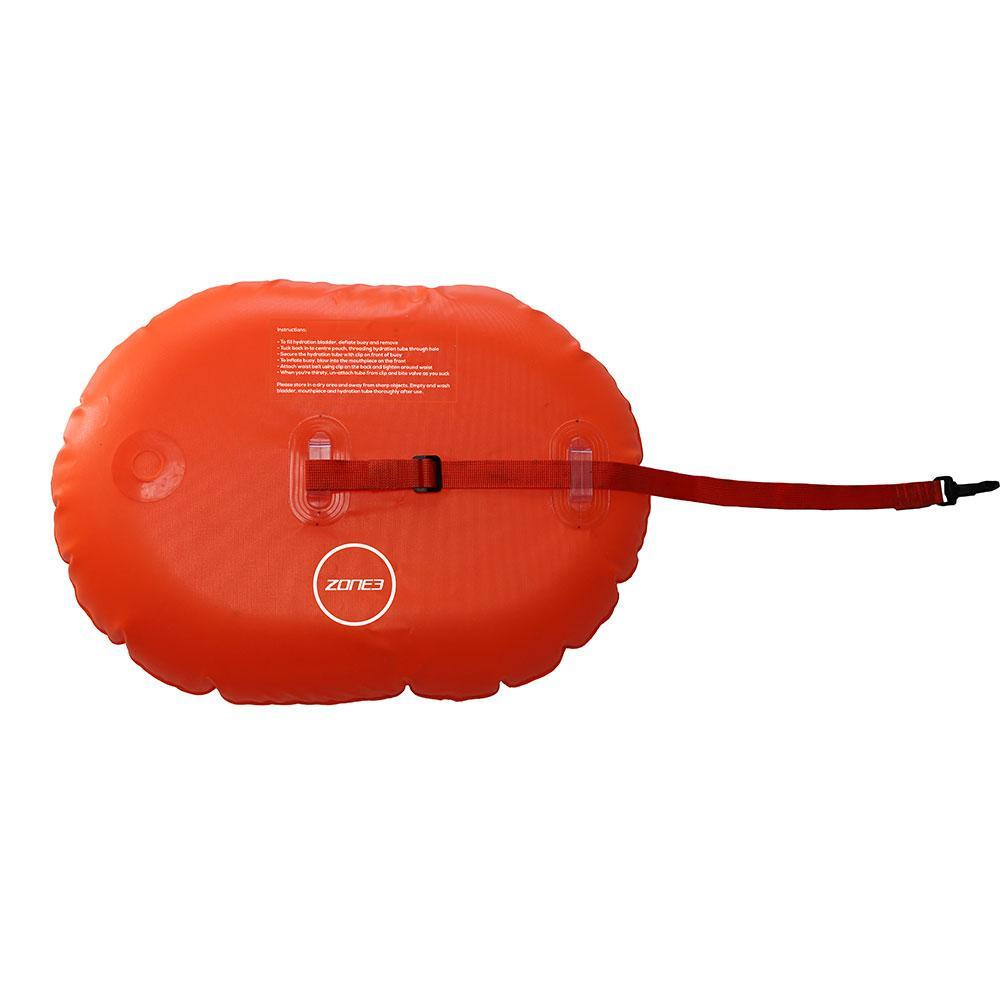 hydration-buoy-on-the-go