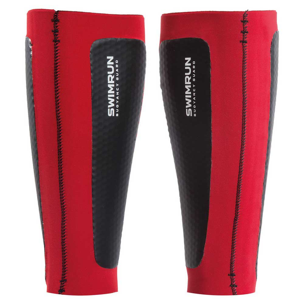 Accesorios Head Swimrun Air Cell Calves 4/2mm