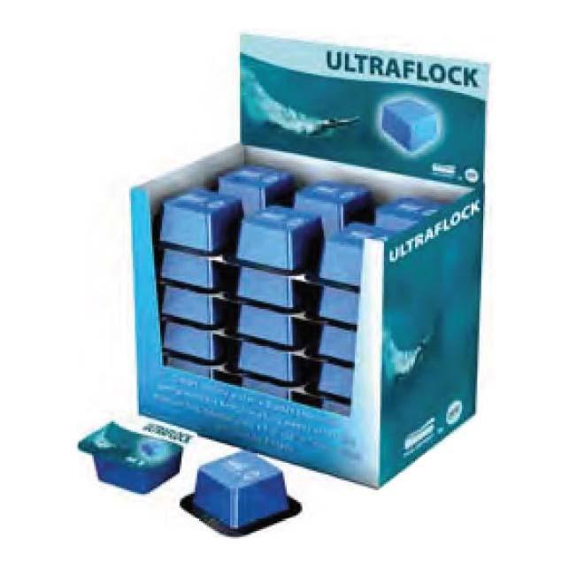 Accesorios Gre Ultraflock Pods