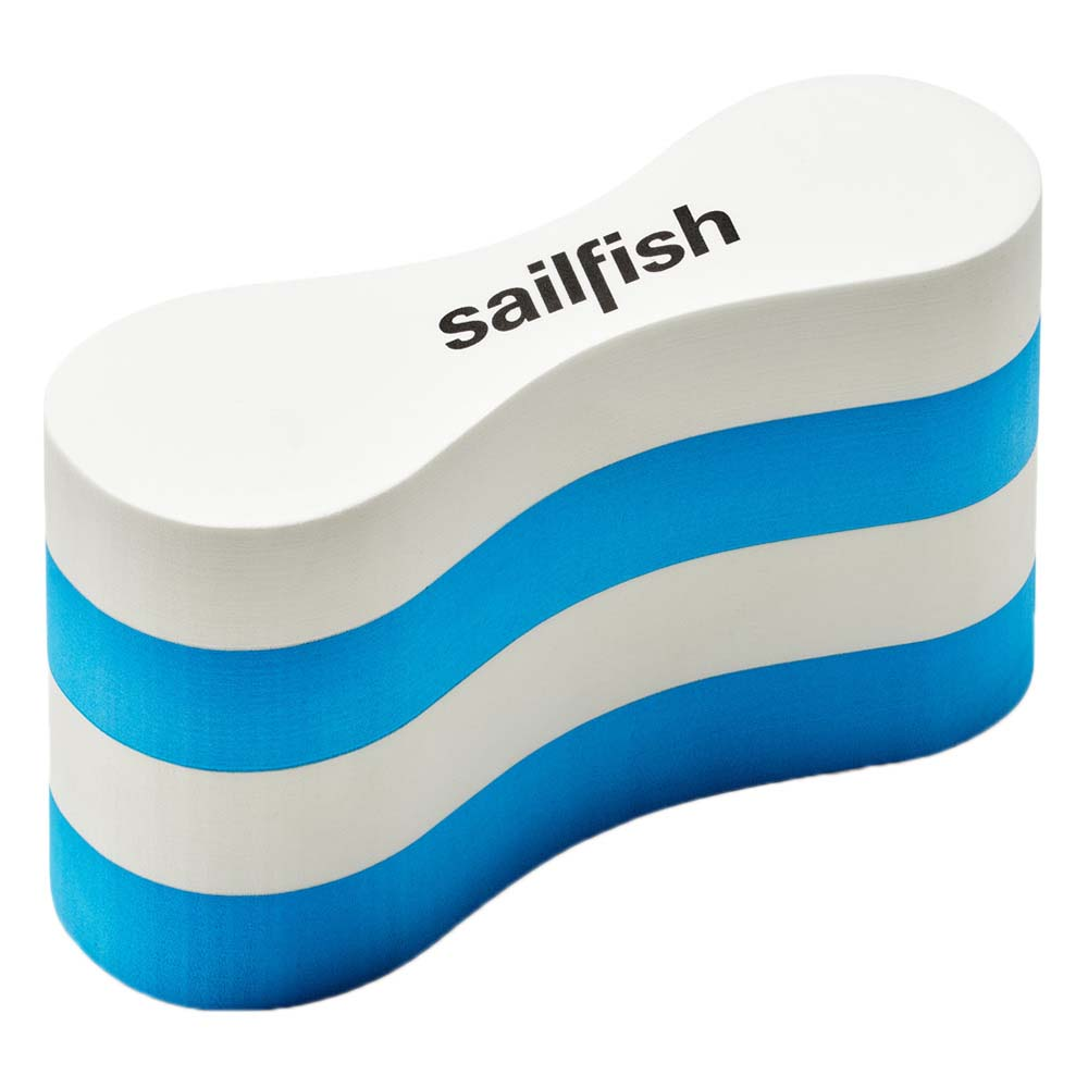 Pull buoys Sailfish Pullbuoy