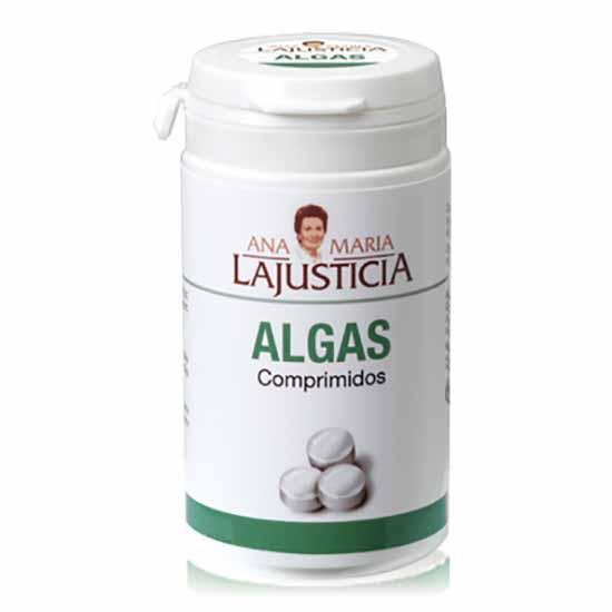 Algae 100 Unidades