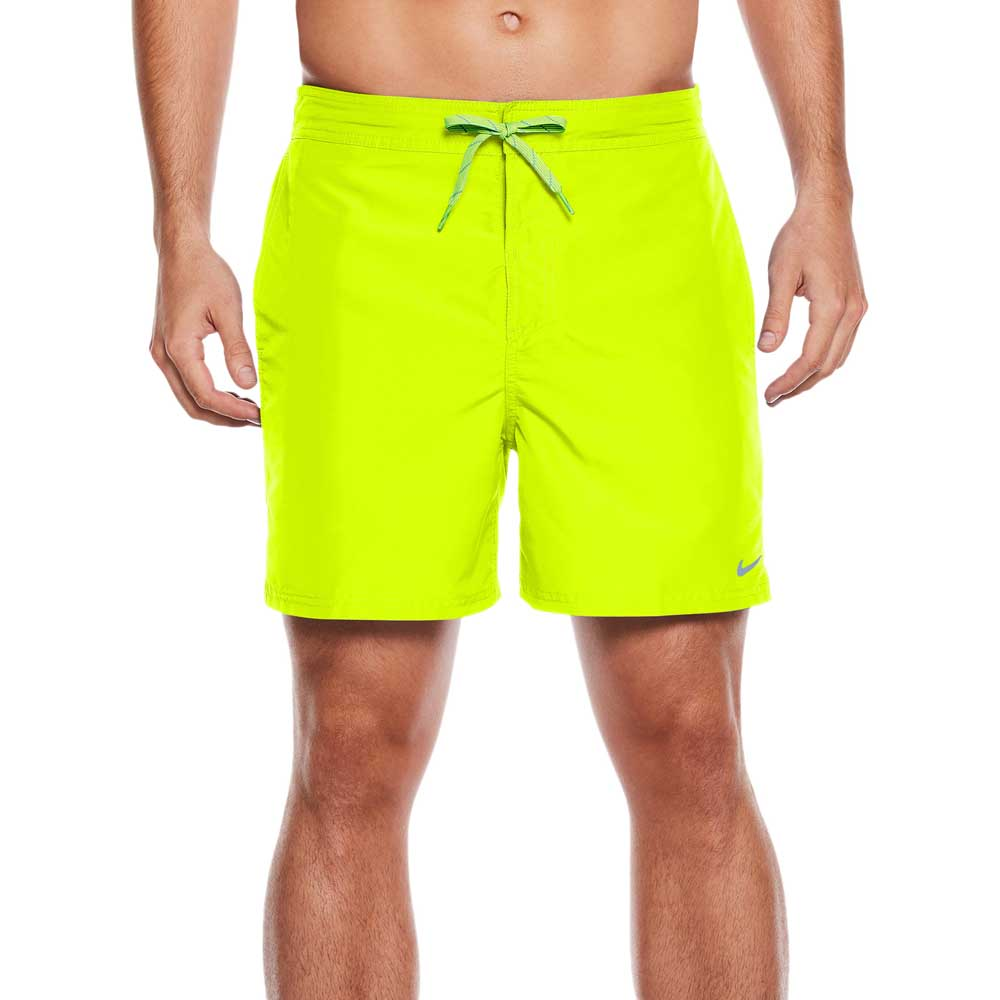 Ba?adores playa Nike-swim Core 5 5