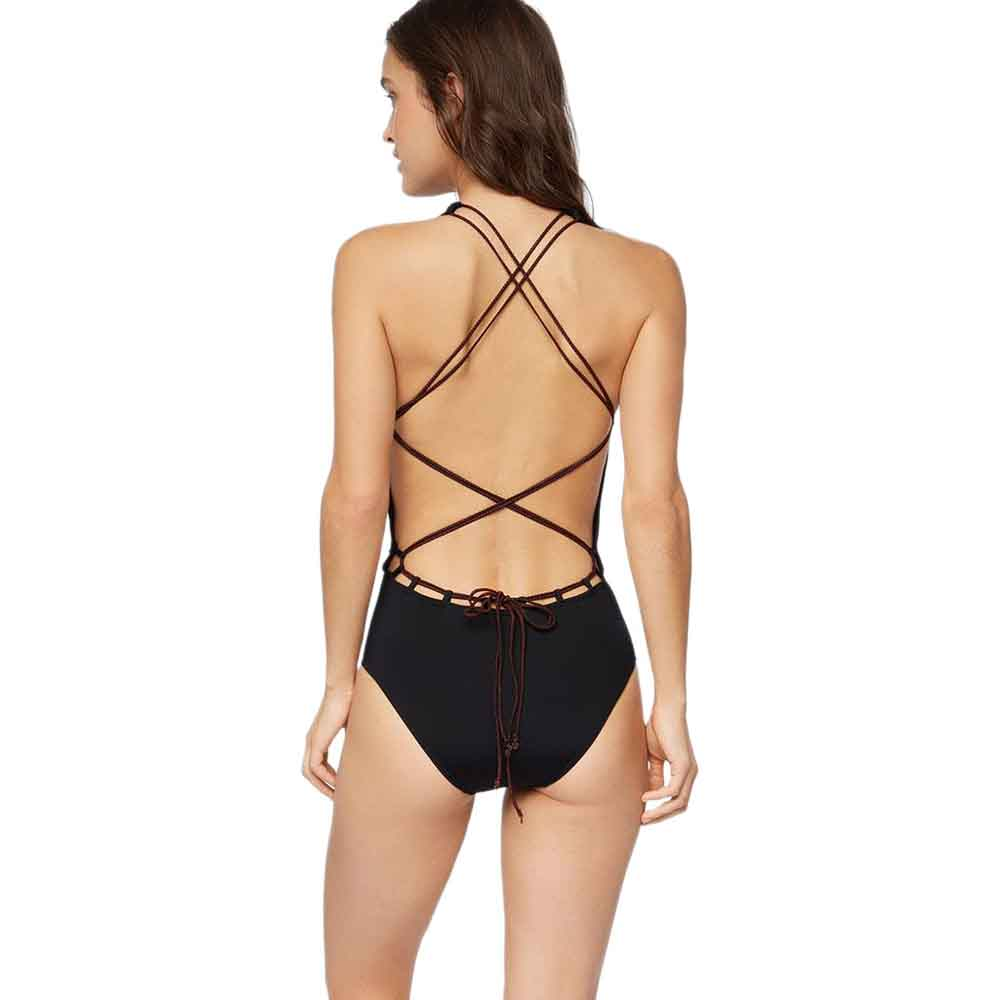 For Sale Online Store Eastbay For Sale Womens Corp Swimsuit Bench 2018 Sale Online Buy Cheap Best Seller BWL9RAsL