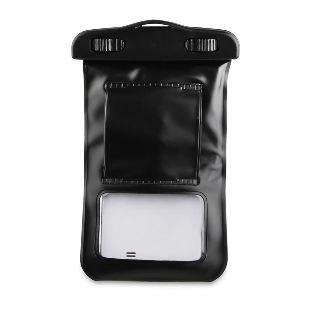 Accesorios Muvit Ipx8 Waterproof Case
