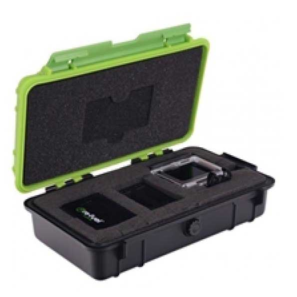 Re-fuel Universal Action Carryng Case Para Gopro Accessories