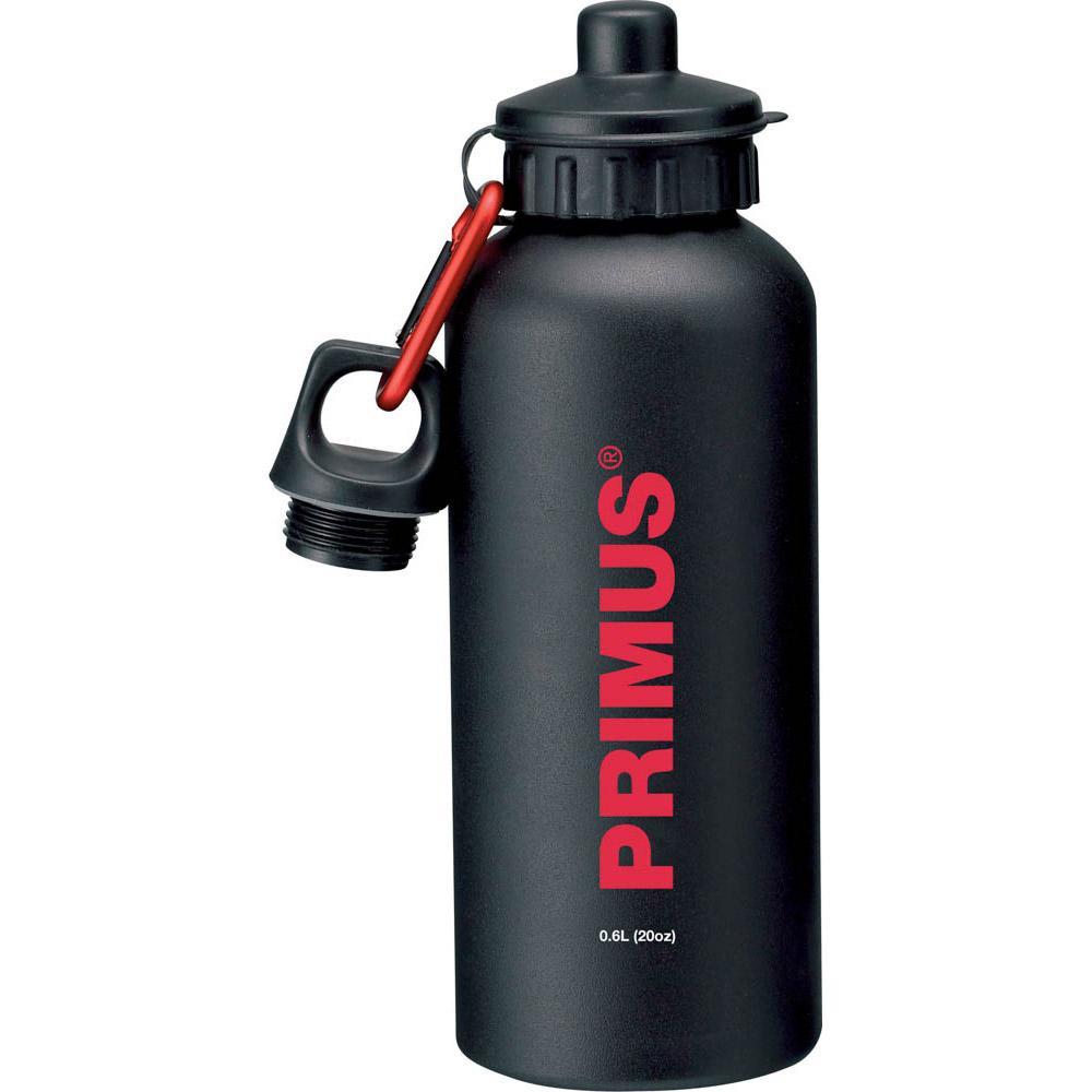 Botellas Primus Drinking Stainless Steel 600ml