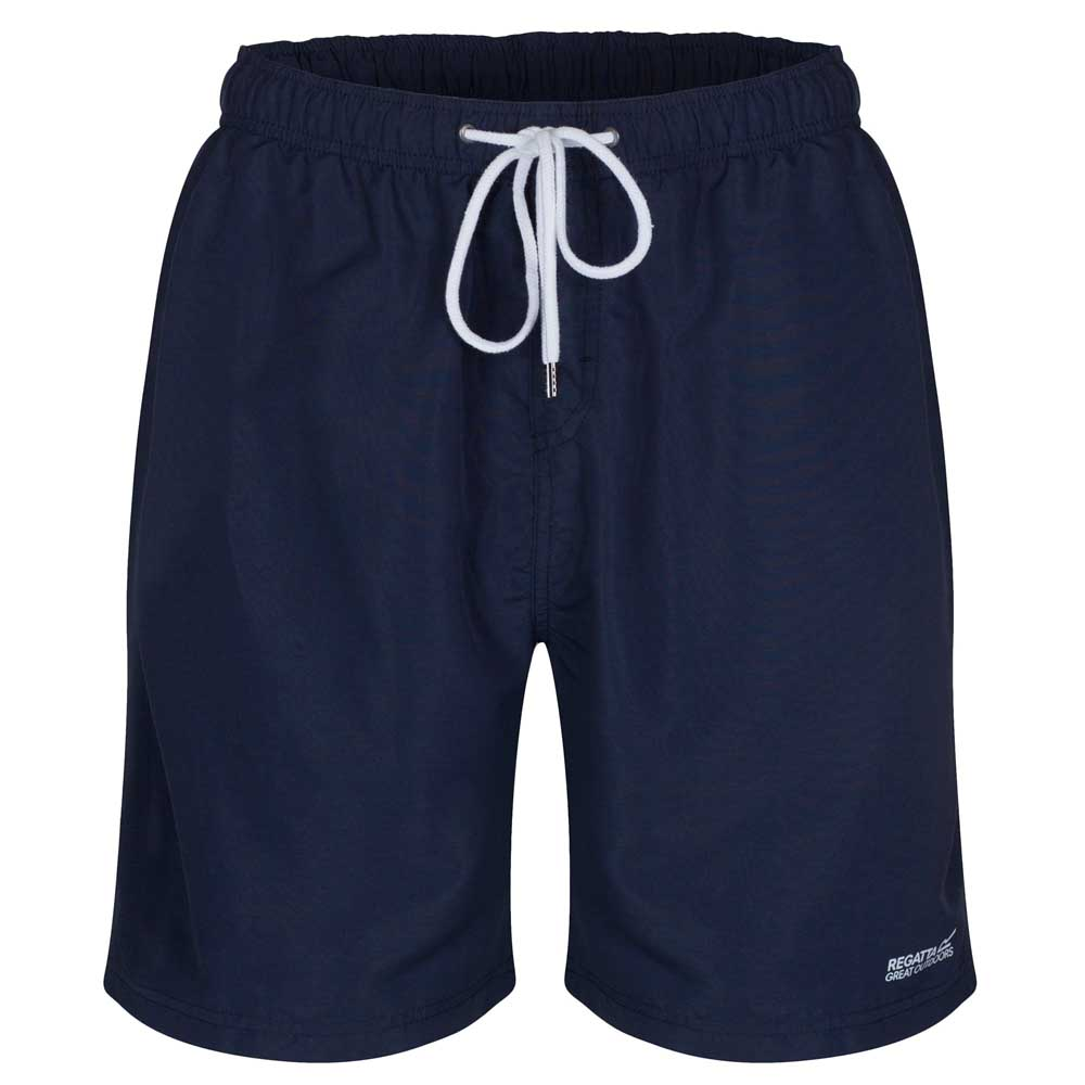 Mawson Swim Short