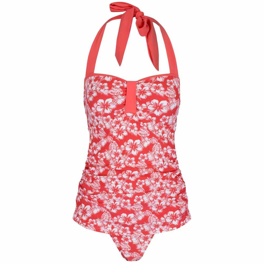 Trajes de ba?o Regatta Verbena Swim Costume