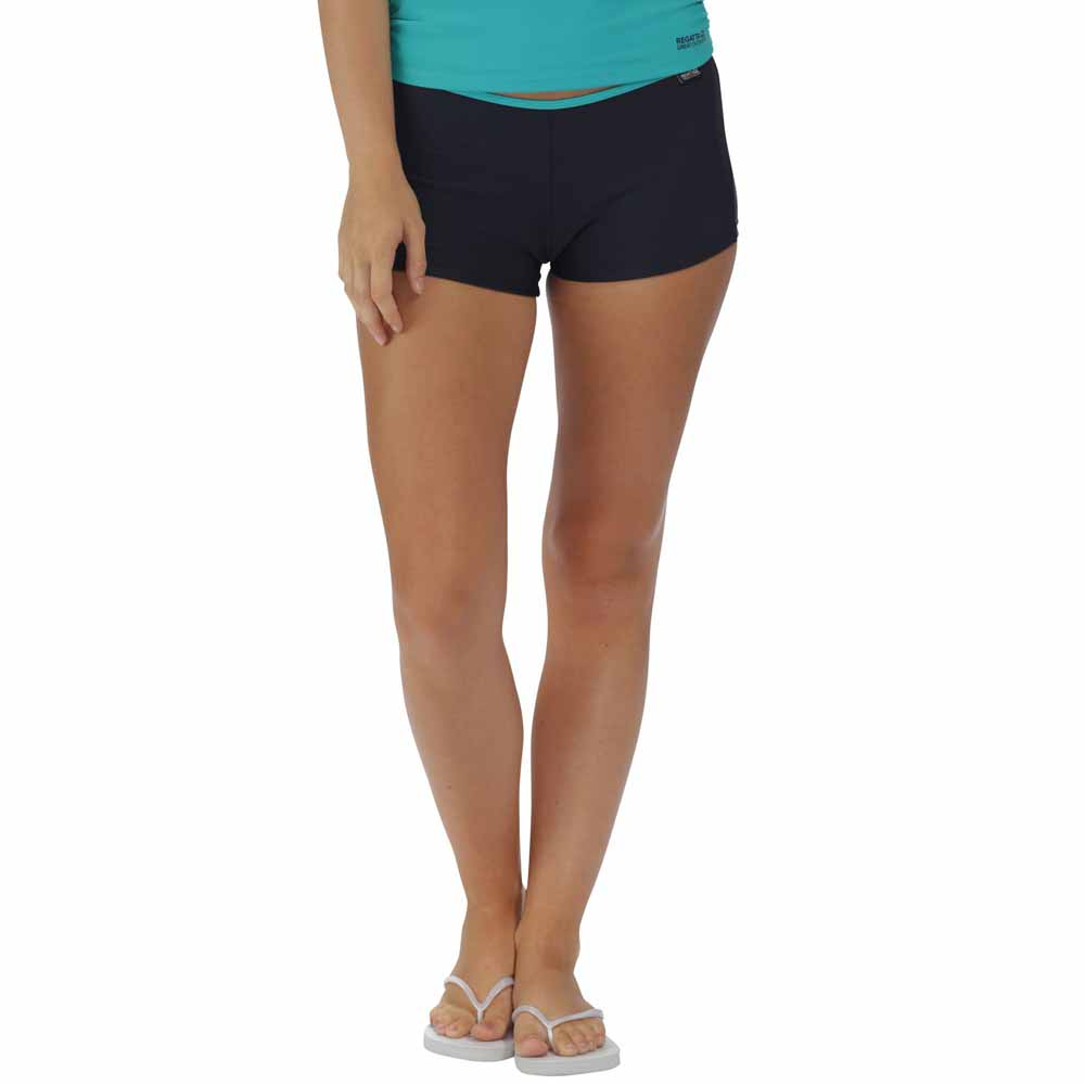 961cde8d04616 Regatta Aceana Bikini Short Blue buy and offers on Swiminn