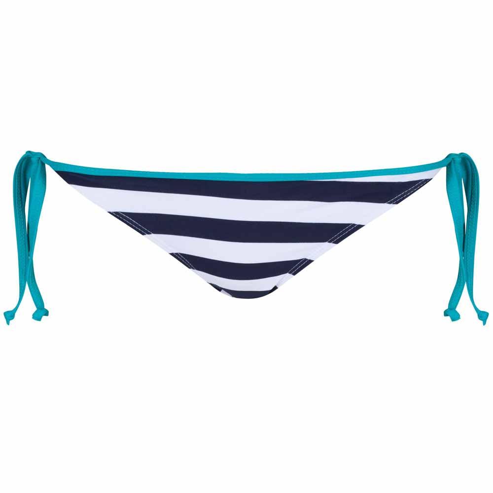 Biquinis y tanquinis Regatta Aceana Bikini String Short