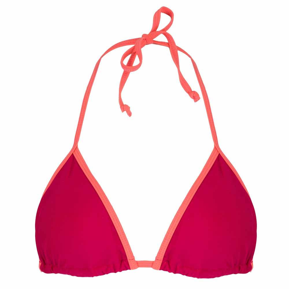 Aceana Bikini String Top