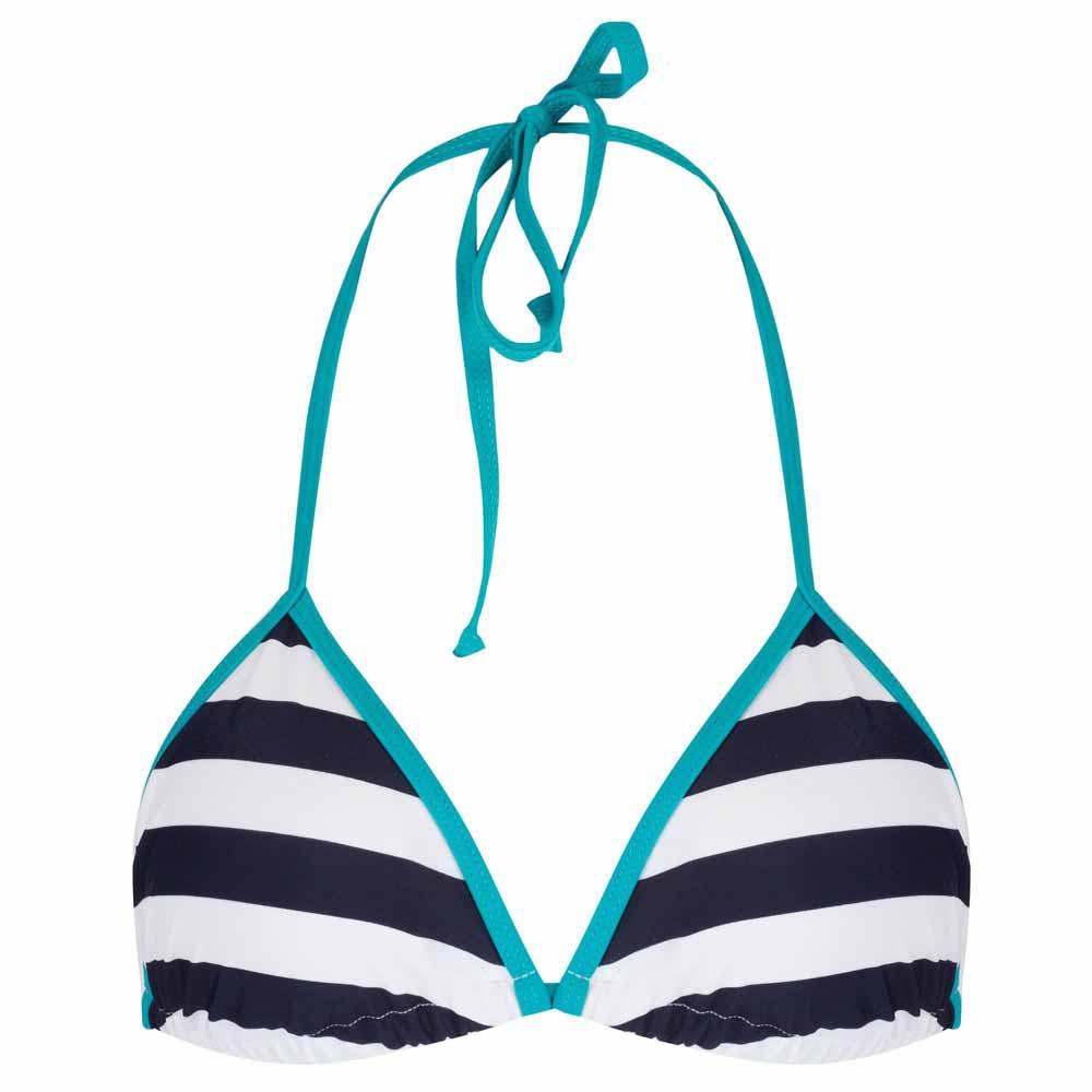 Biquinis y tanquinis Regatta Aceana Bikini String Top