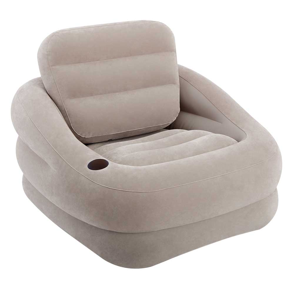 Intex Accent Armchair