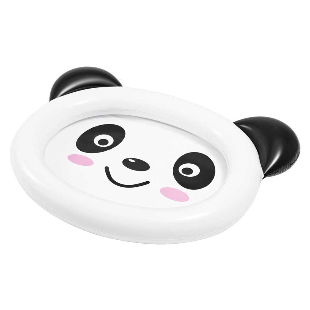 Juegos acu?ticos Intex Panda Baby Pool
