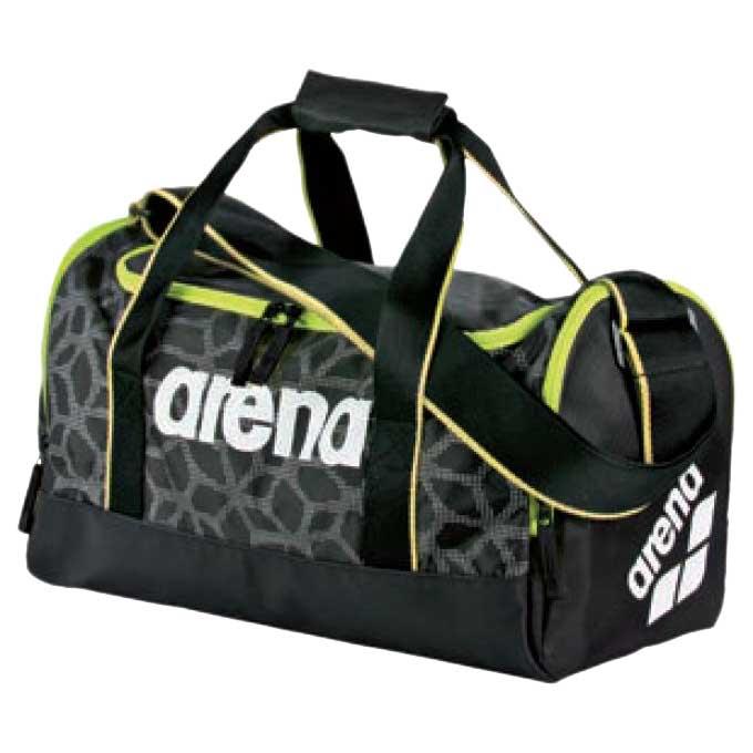 Bolsas equipo Arena Spiky 2 Medium 32l