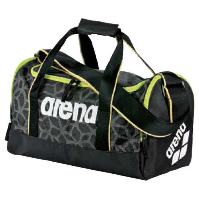 Bolsas equipo Arena Spiky 2 Small 25l