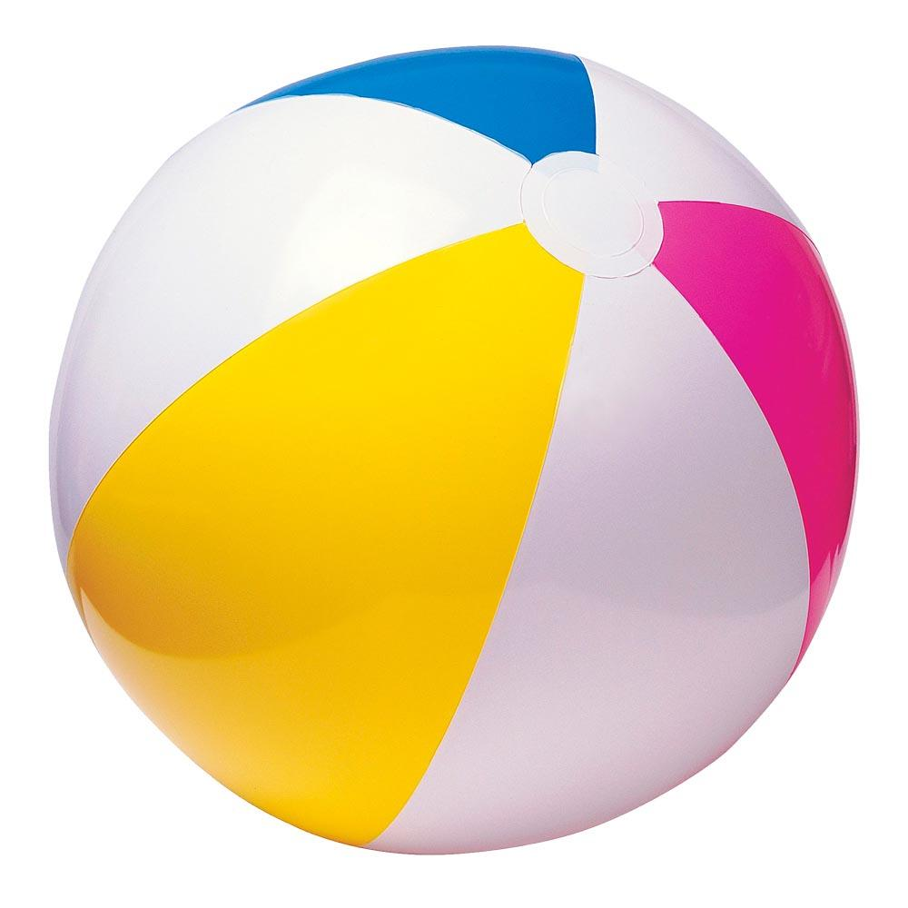 Intex Inflable Ball