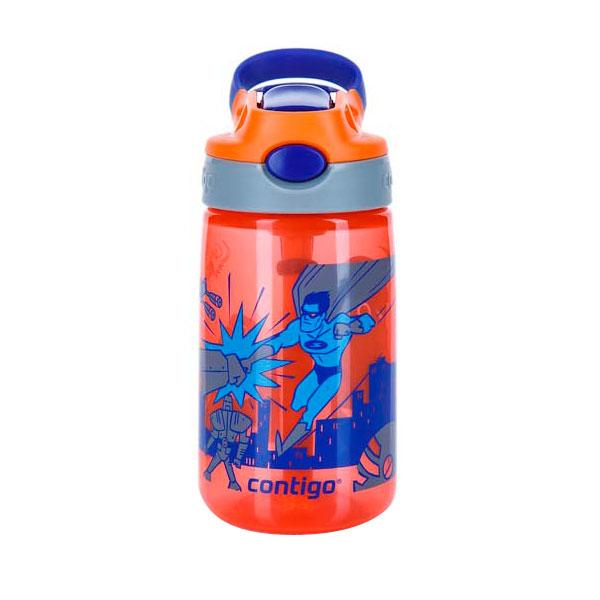 Botellas Contigo Gizmo Flip Kids 120ml