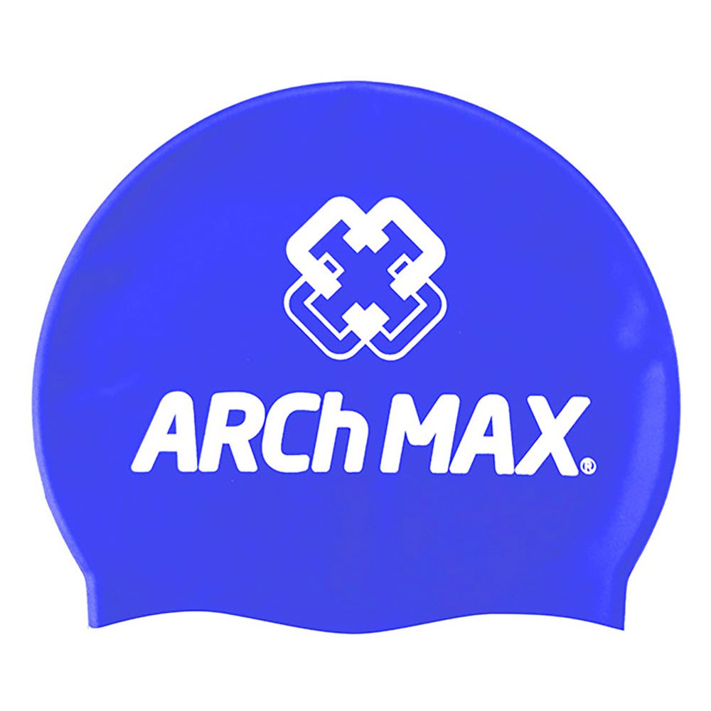 Gorros open water Arch-max Swimcap