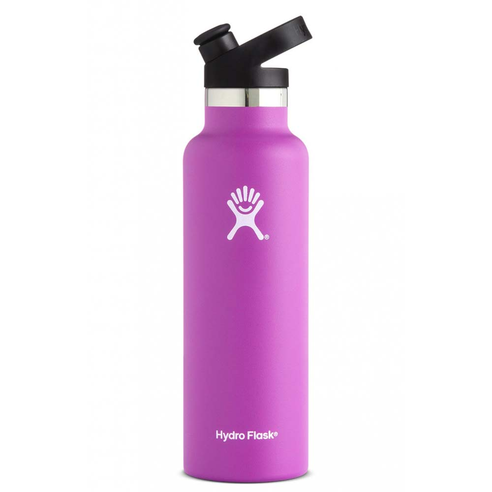 Botellas Hydro-flask Standard Mouth 620ml