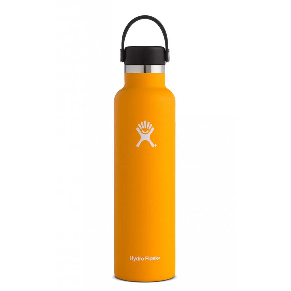 Botellas Hydro-flask Standard Mouth 710ml