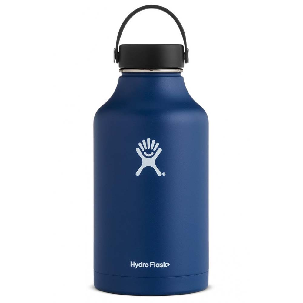 Botellas Hydro-flask Wide Mouth 1.9l