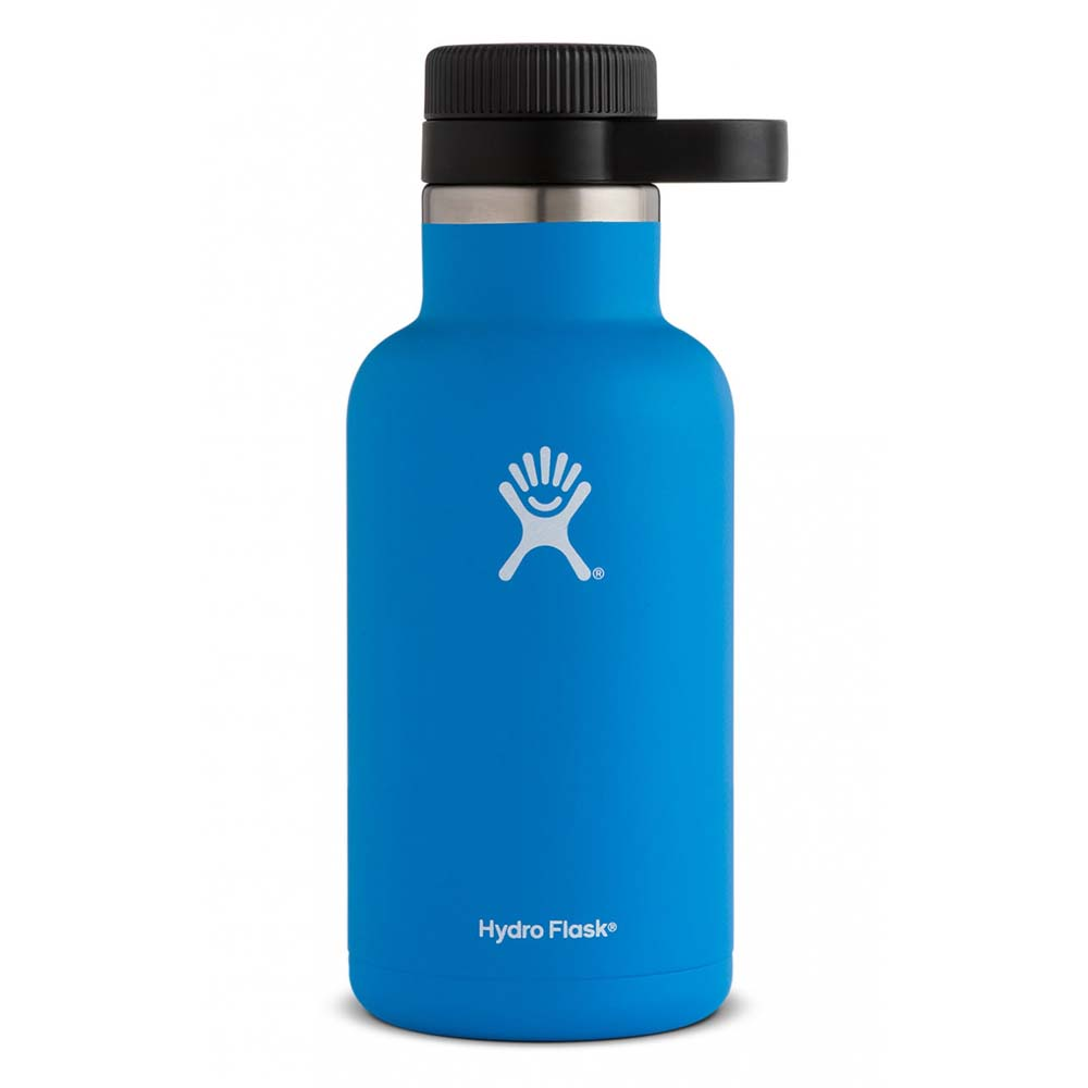 Botellas Hydro-flask Beer Growler 950ml