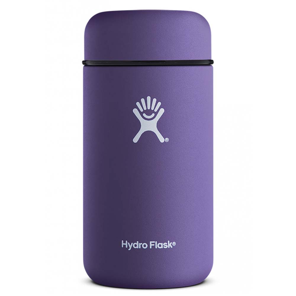 Botellas Hydro-flask Food Flasks 532ml