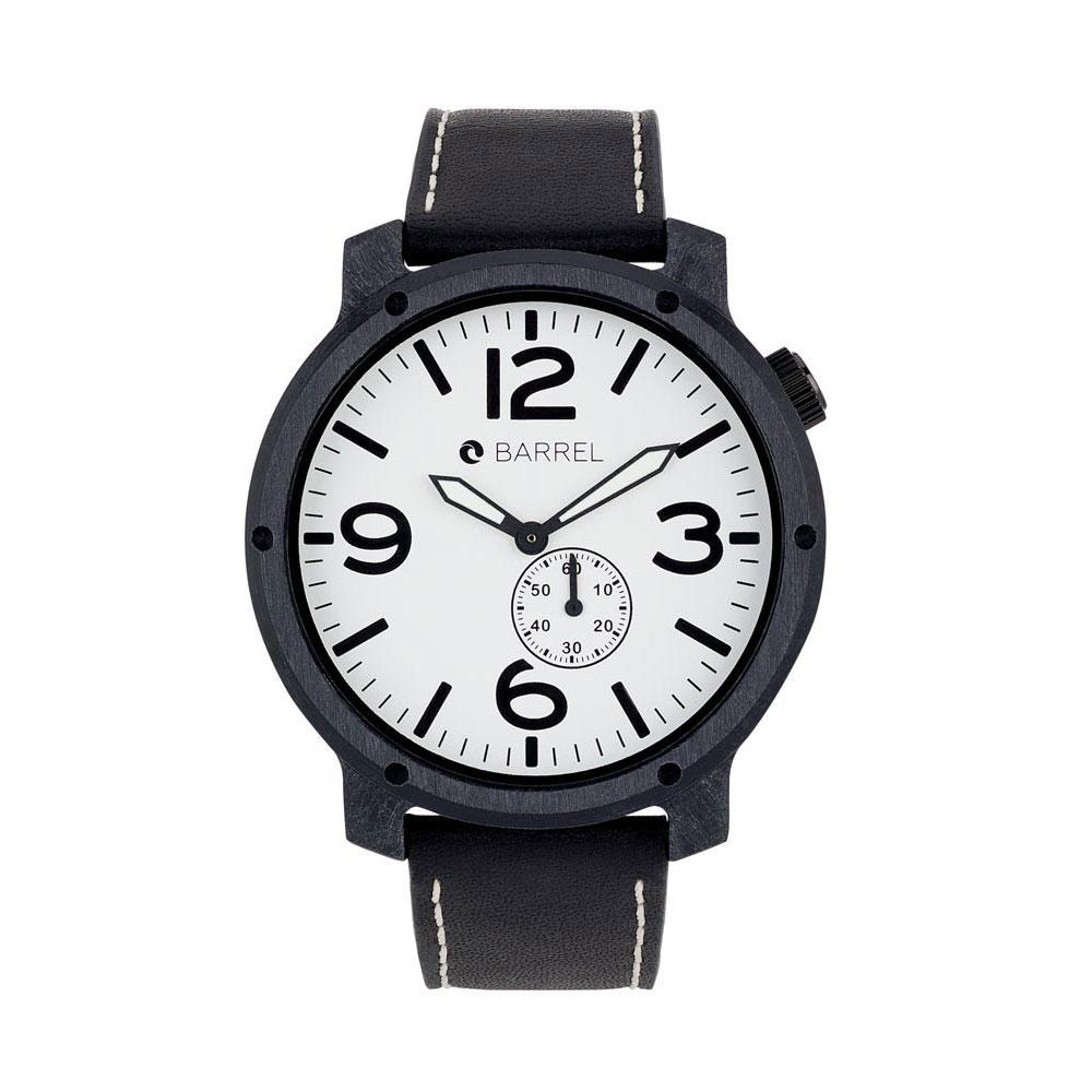 Relojes Barrel Hammock