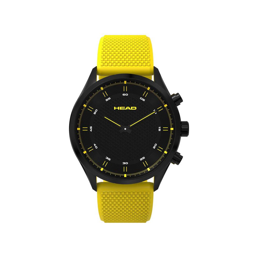 Relojes Head-watches Advantage