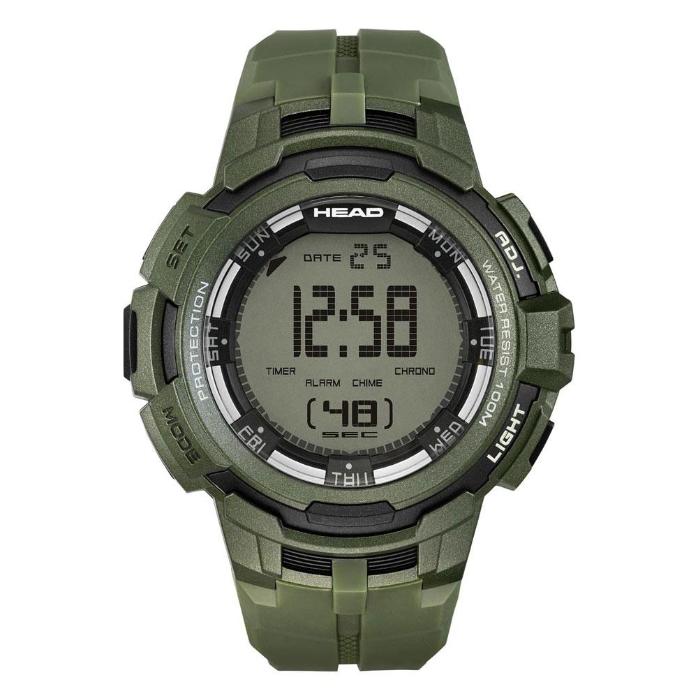 Relojes Head-watches Super G
