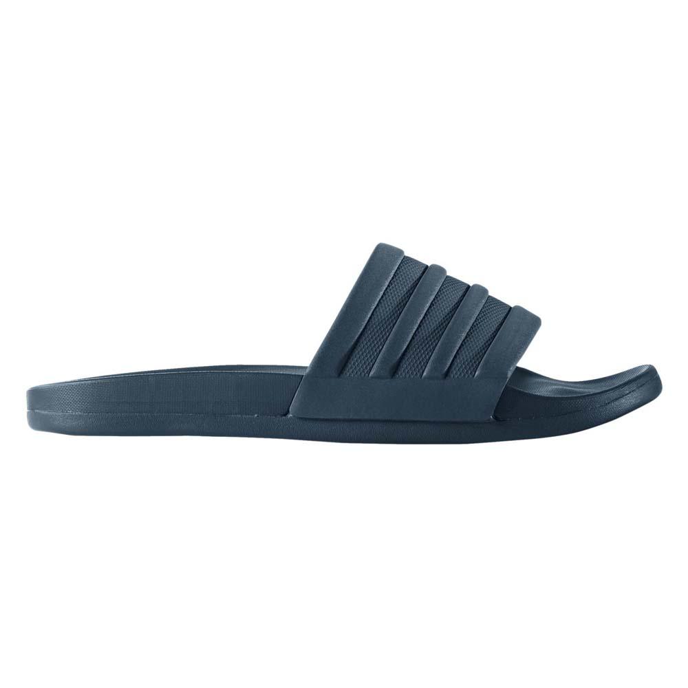 adidas Adilette Cf+ Mono anfugen und sonderangebote, Swiminn