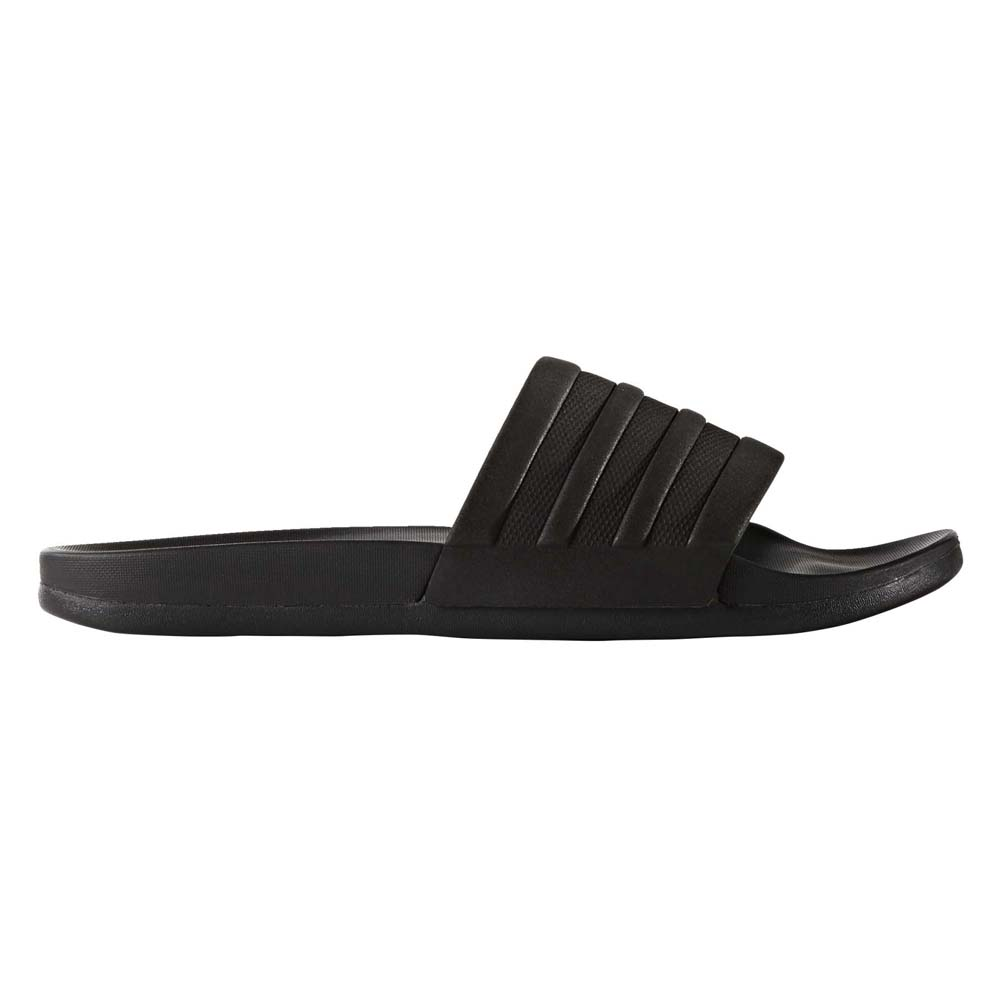 dc7458183862 adidas Adilette Cf+ Mono Black buy and offers on Swiminn