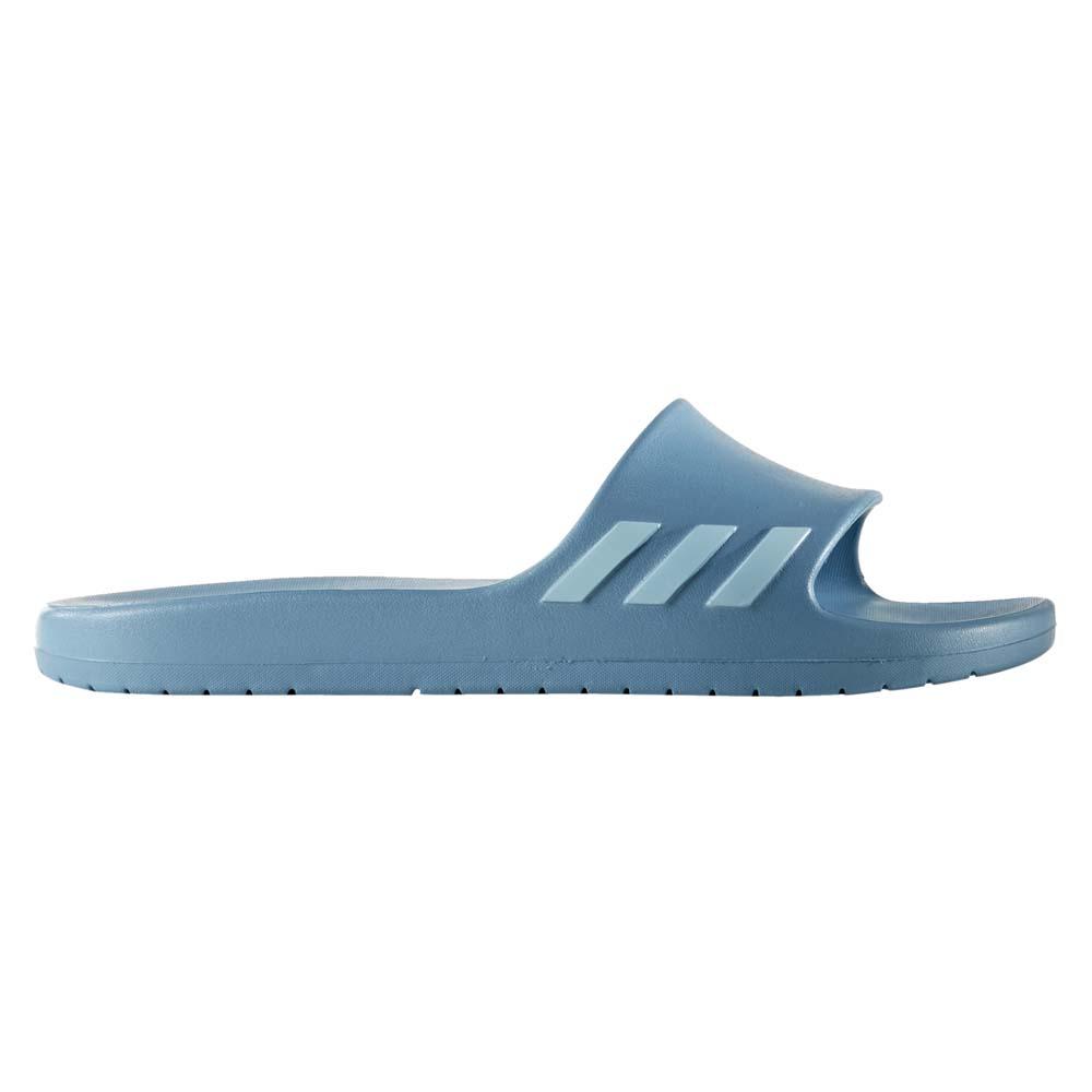 best website f061c ed75c adidas Aqualette buy and offers on Swiminn