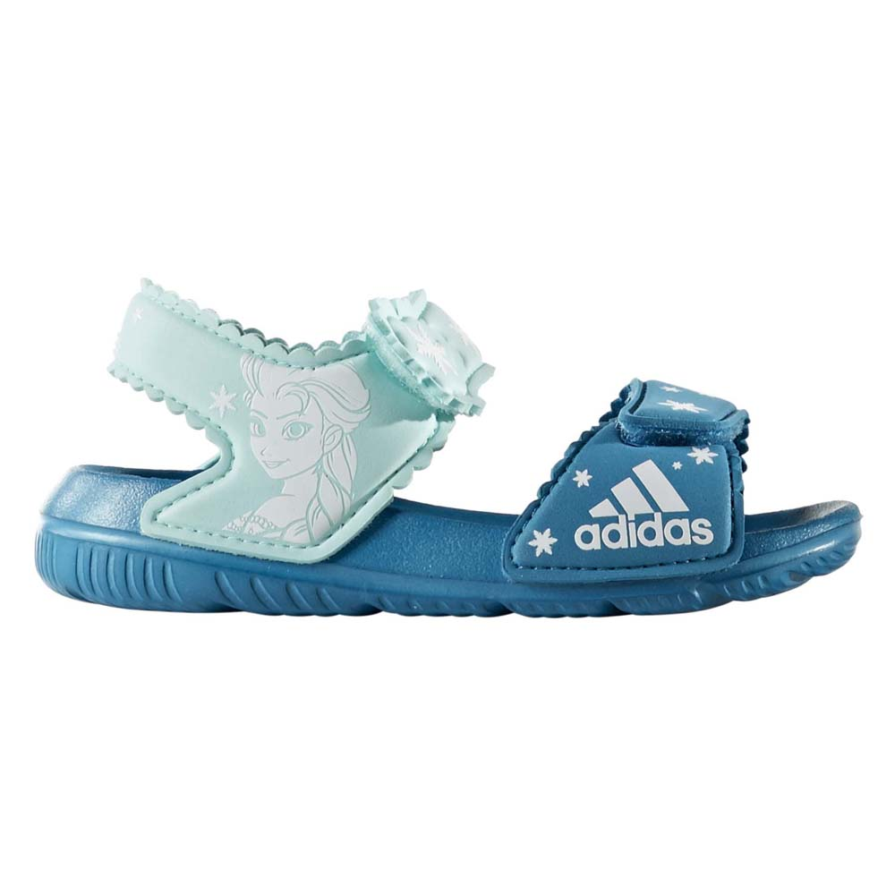 adidas Disney Frozen Altaswim acheter et offres sur Swiminn