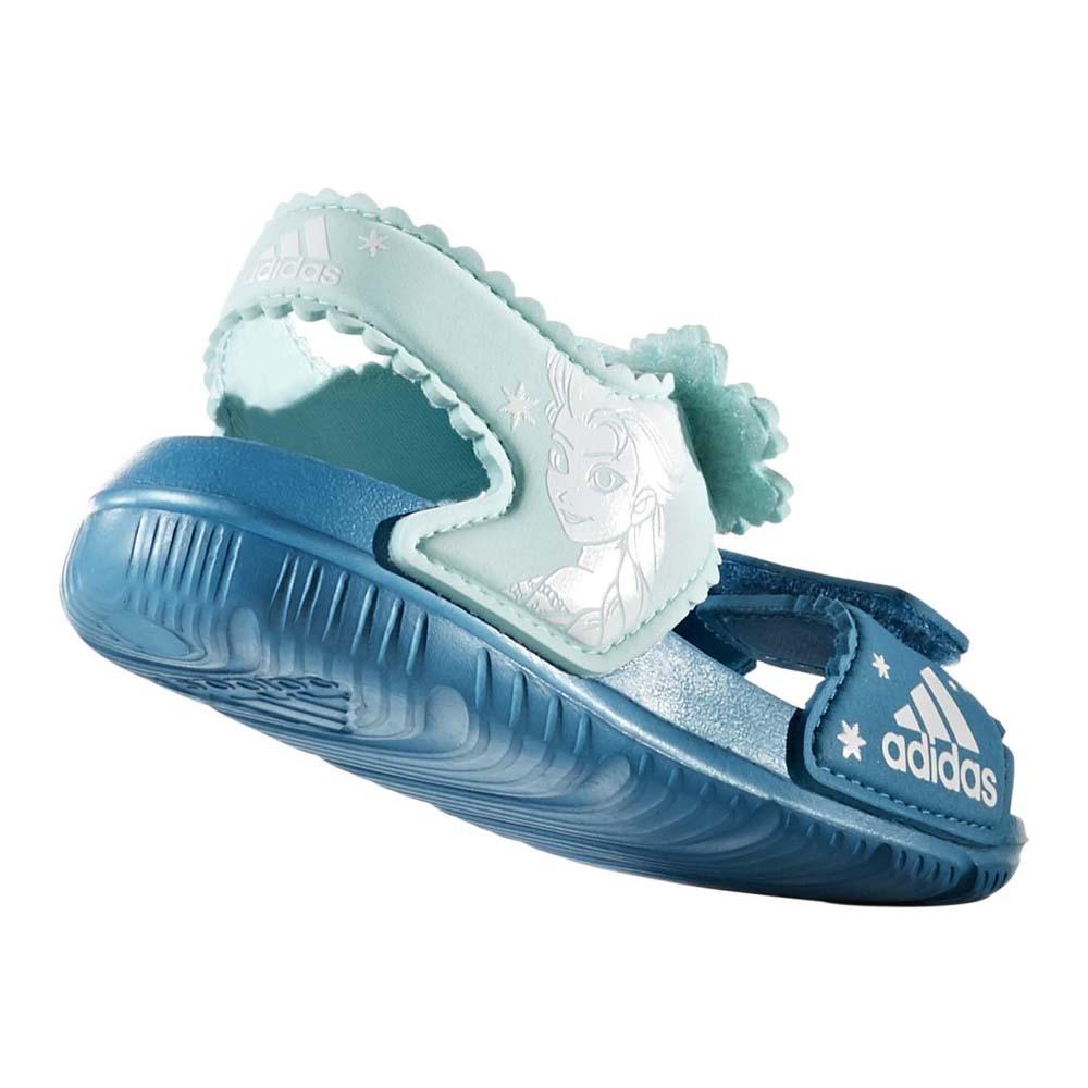bca7f2ed81f adidas Disney Frozen Altaswim, Swiminn