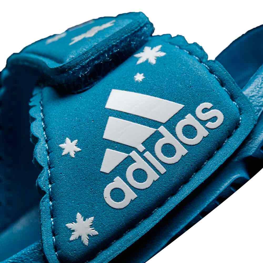 e99cf7c11ea adidas Disney Frozen Altaswim buy and offers on Swiminn