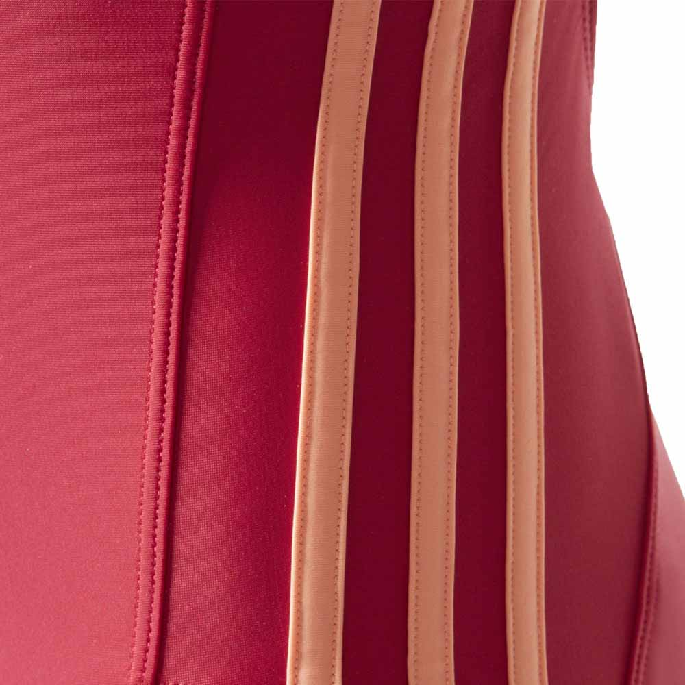 sports shoes 3f969 514c8 ... adidas Infinitex Essence Core 3 Stripes