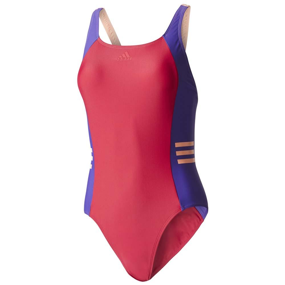 745248feecb1 adidas Occ Swim Infinitex buy and offers on Swiminn