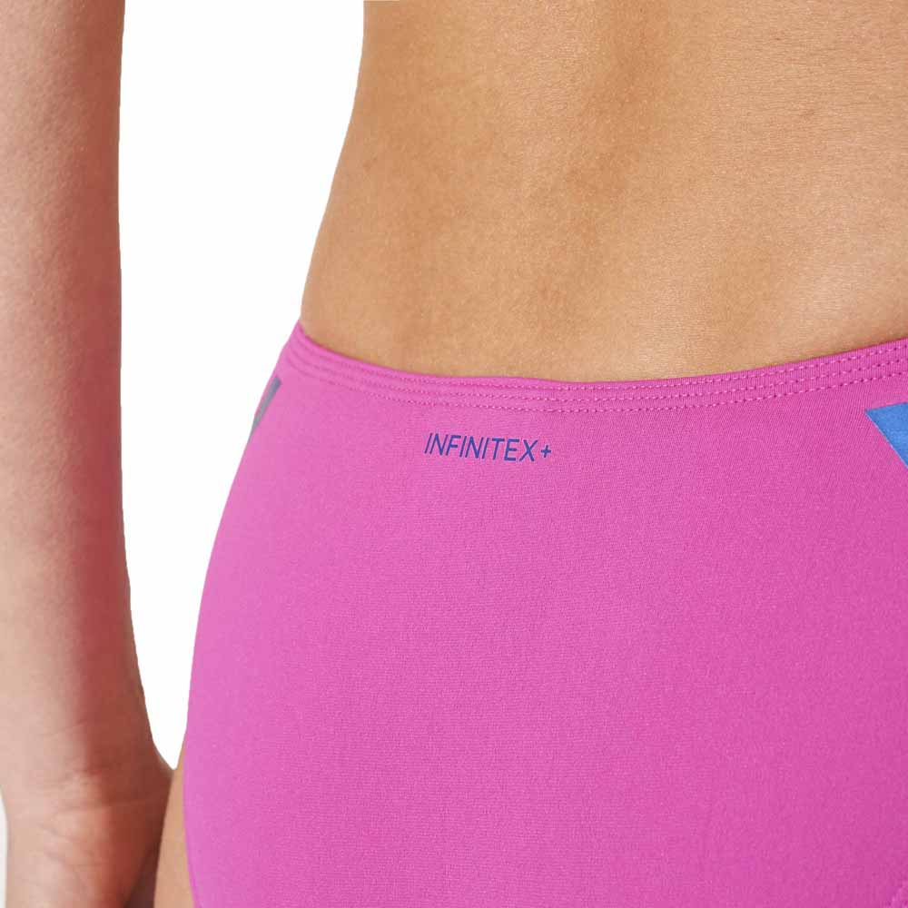 75aec80e4bb3 adidas Performance Swim Infinitex+ Rosa, Swiminn