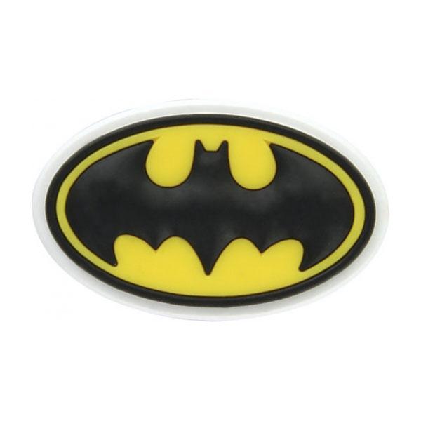 Accesorios Crocs Batman Shield