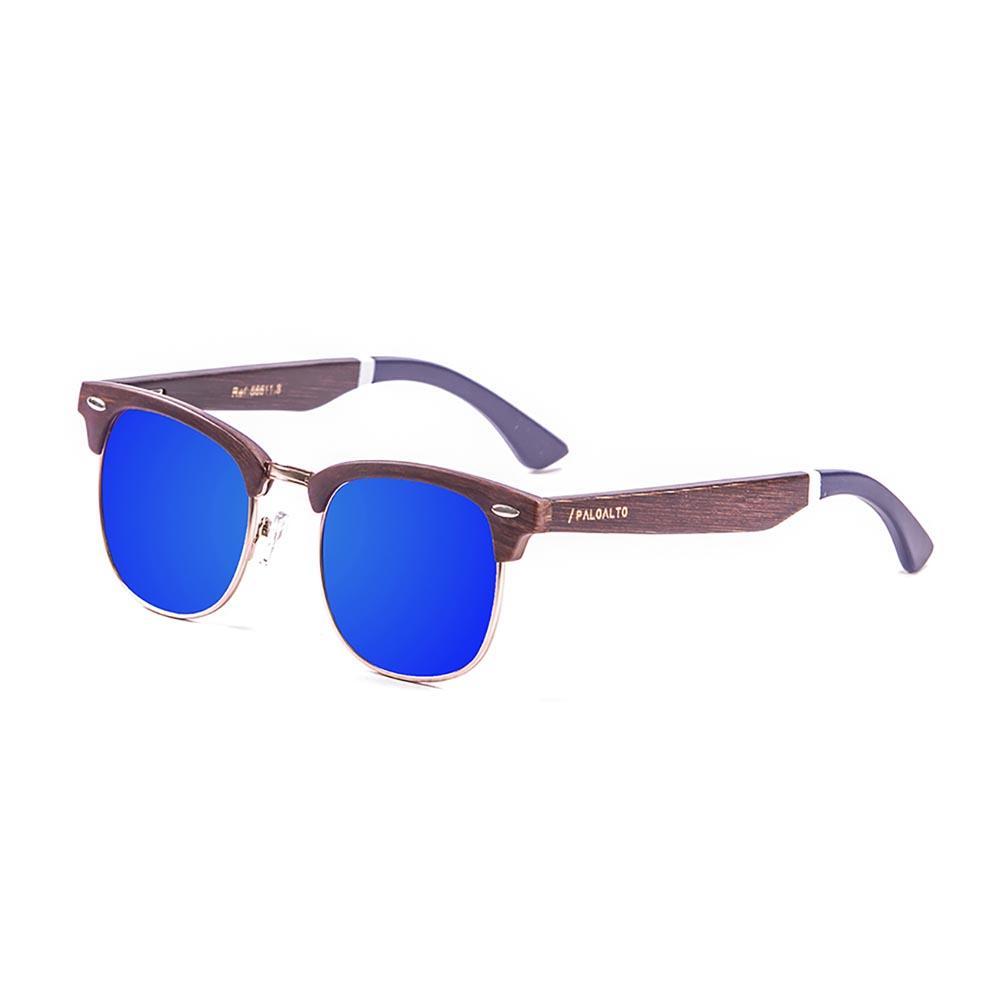 Gafas de sol Paloalto Epoke