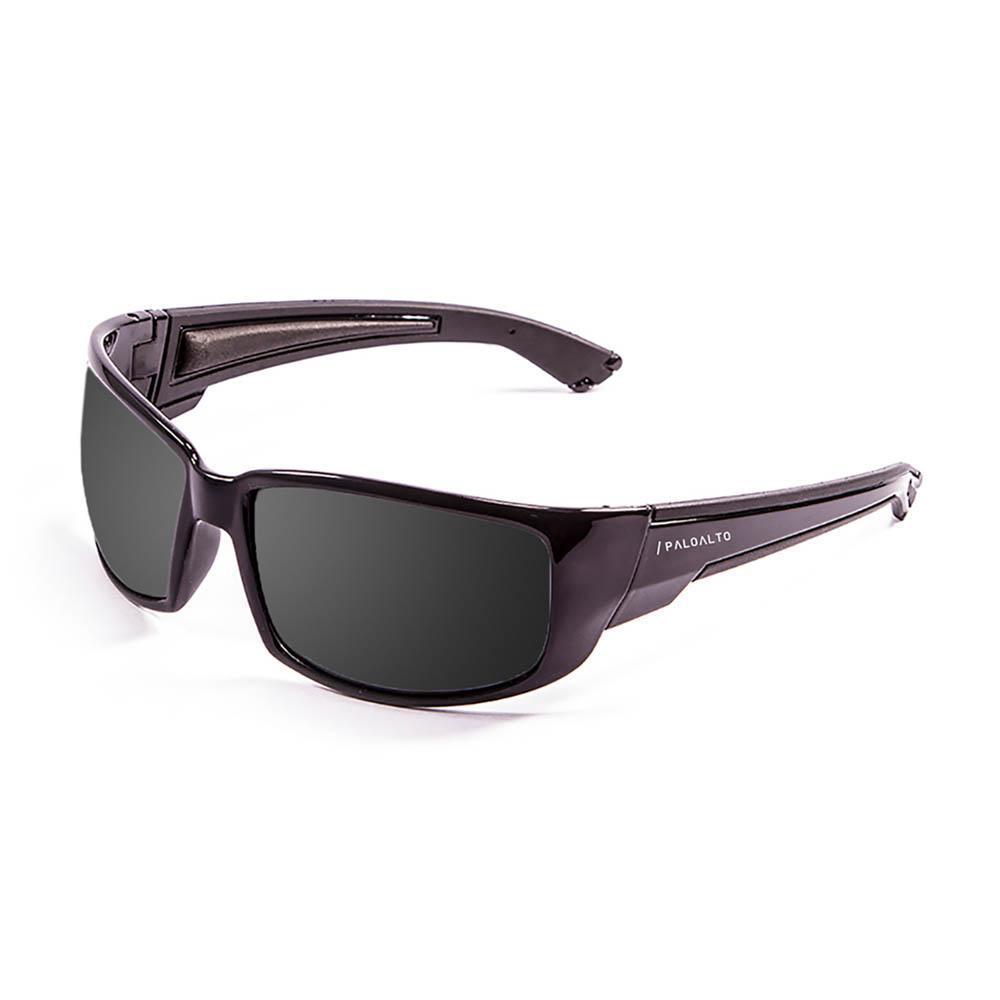 Gafas de sol Paloalto Baya