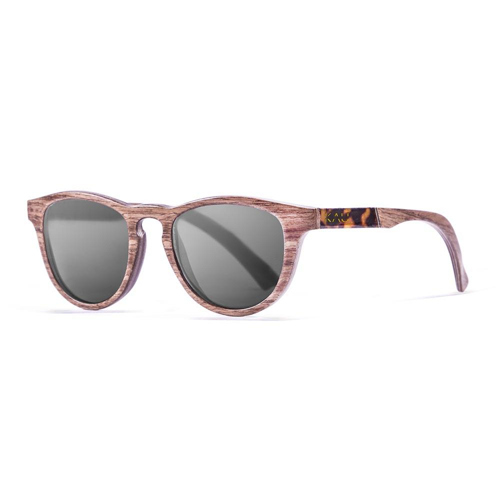 Gafas de sol Kau Donostia