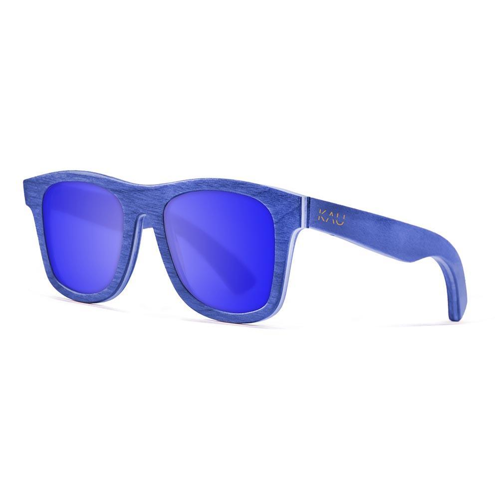 Gafas de sol Kau Miami