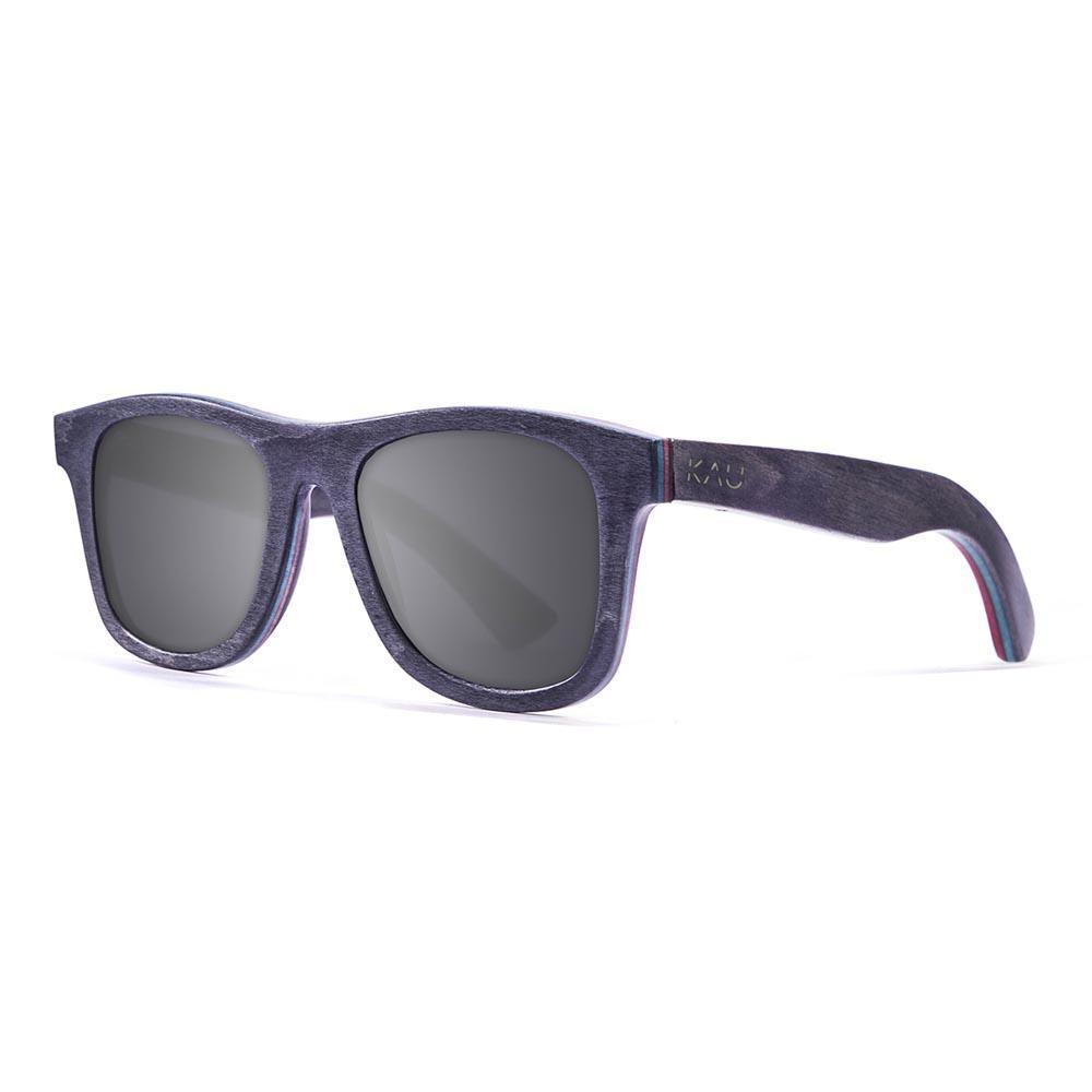 Gafas de sol Kau Df Unisex