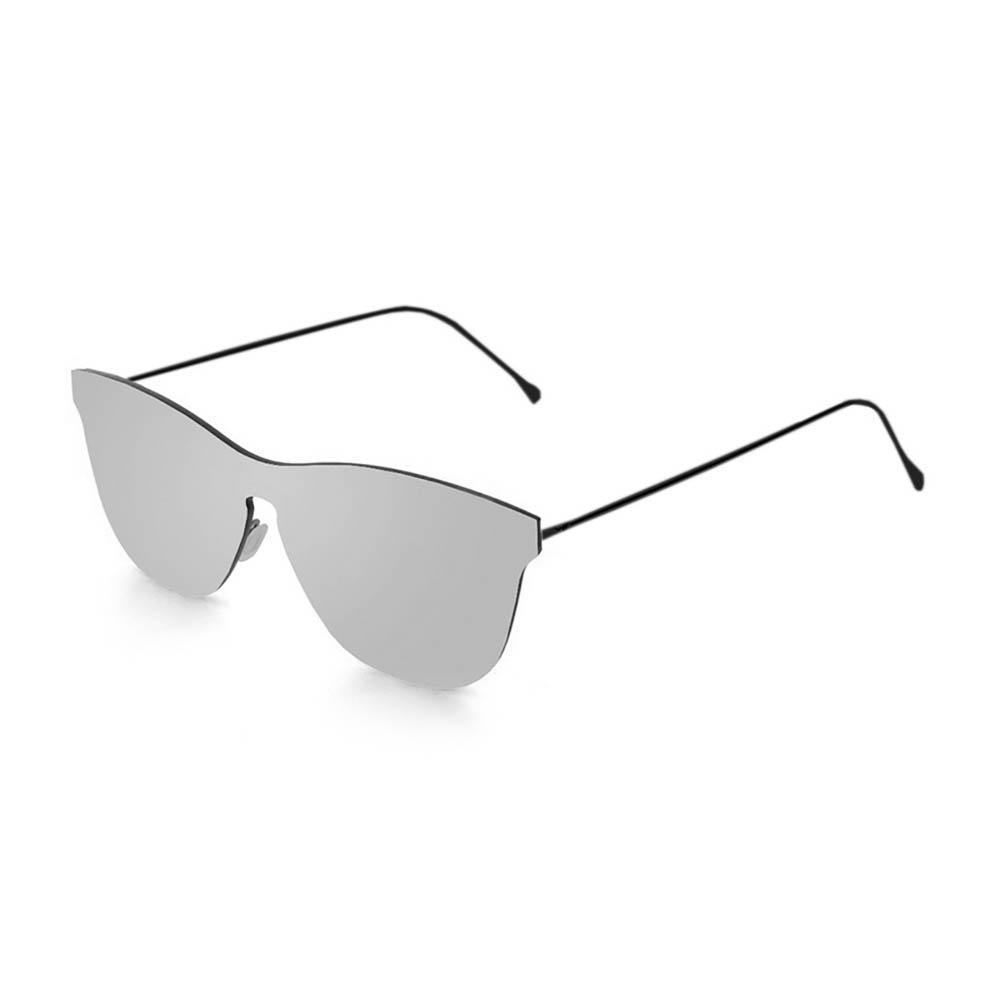 Gafas de sol Paloalto Arles