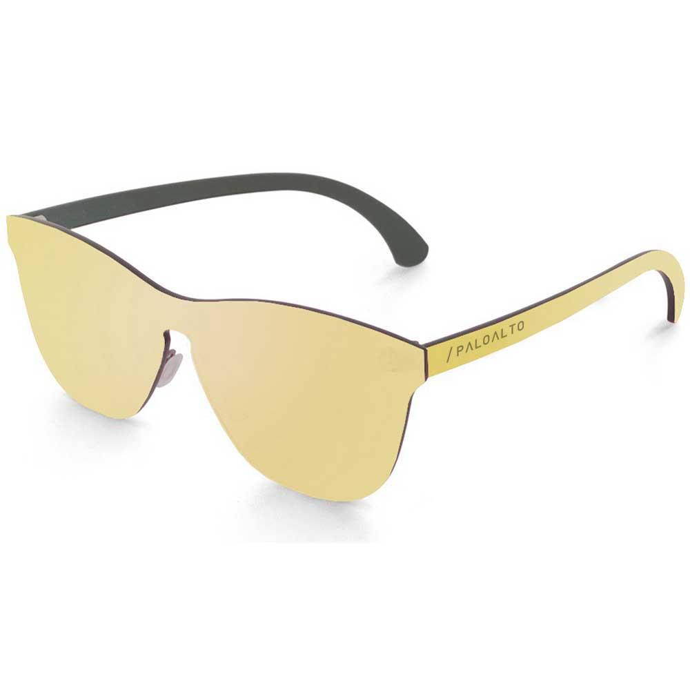 Gafas de sol Paloalto Beverly