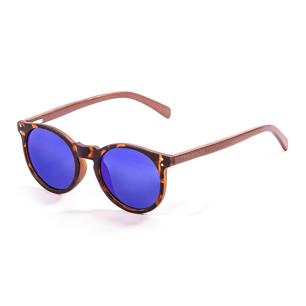 Gafas de sol Paloalto Hashbury